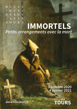 Affiche Exposition_Immortels.jpg