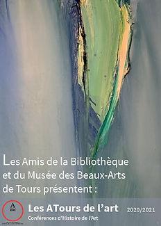 Flyer ATours de l'art 2020-21 Recto.jpg