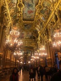 Opéra 3.jpg