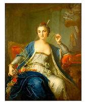 Portrait de Mlle Sallé.jpg