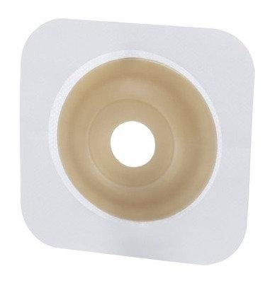 Convatec Natura® Durahesive® płytka plastyczna Convex®