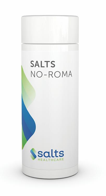 Salts No-Roma neutralizatorzapachów