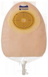 Coloplast worek Sensura urostomijny MAXI