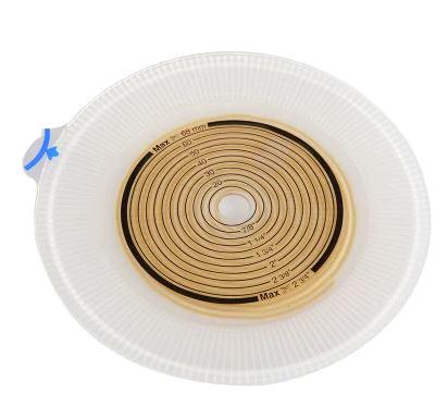 Coloplast Easiflex® płytka stomijna