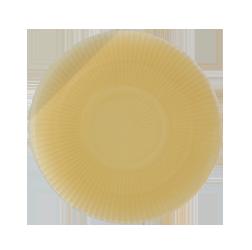 Coloplast płytka Easiflex® pediatryczna