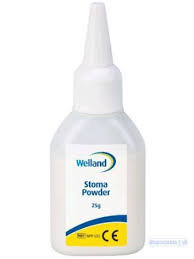 Welland Medical Stoma Powder