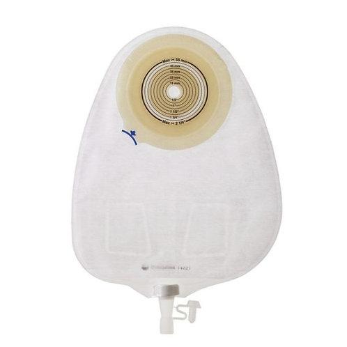 Coloplast Worek Alterna URO Multichamber 1-częściowy
