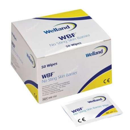 Welland Medical Barrier Film