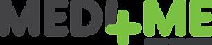 med4me-logo-podpis-przezroczyste.png