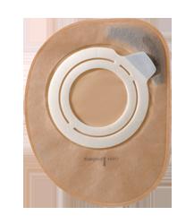Coloplast Easiflex® worek 2-częściowy zamknięty