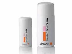 Dansac Skin Creme - krem do skóry