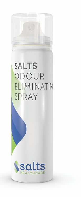 Salts Neutralizator zapachów w sprayu