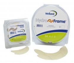 Welland HydroFrame- półpierścień