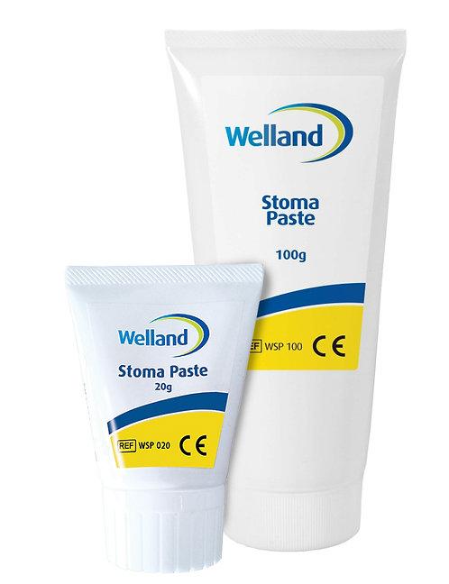 Welland Medical Stoma Paste - pasta uszczelniająco- bezalkoholowa