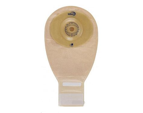 Welland Medical- worek jednoczęściowy Aurum Convex® Drainable LARGE-MAXI PLUS