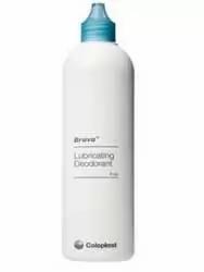 Coloplast Brava Dezodorant w płynie-butelka