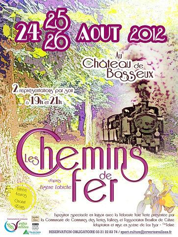 Affiche Les Chemins de fer 2012.jpg