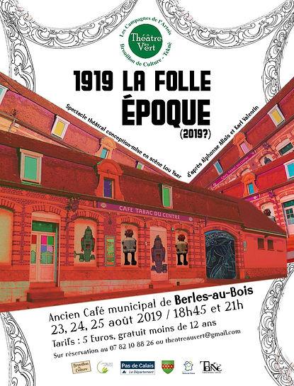 Tract-affiche La Folle Epoque.jpg