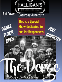 The VERGE  Sat June 26