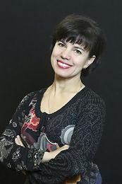 Козлова Екатерина Анатольевна