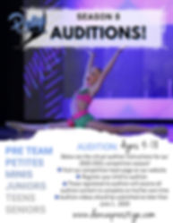 Season 8 Audition Flyer.jpg