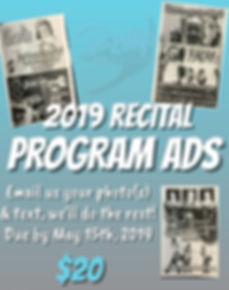 2019 program ads.jpg