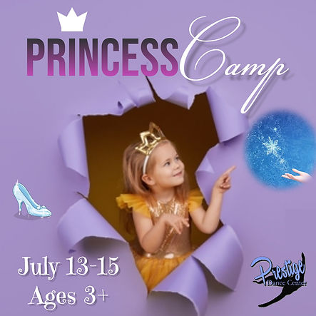 princess camp 2021 (1).jpg