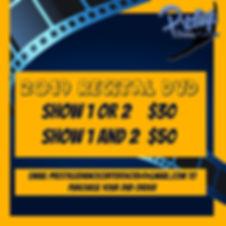 2019 recital dvd ad.jpg