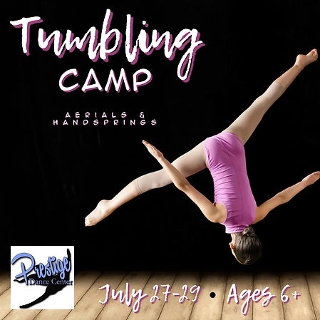TUMBLING CAMP - Made with PosterMyWall.j