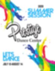 2020 summer session flyer.jpg