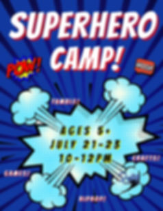 SUPERHERO CAMP.jpg