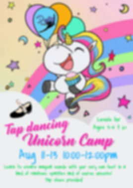 tapping unicorn camp.jpg