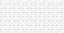 Mod Polka Dots