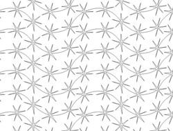 Simple Stars