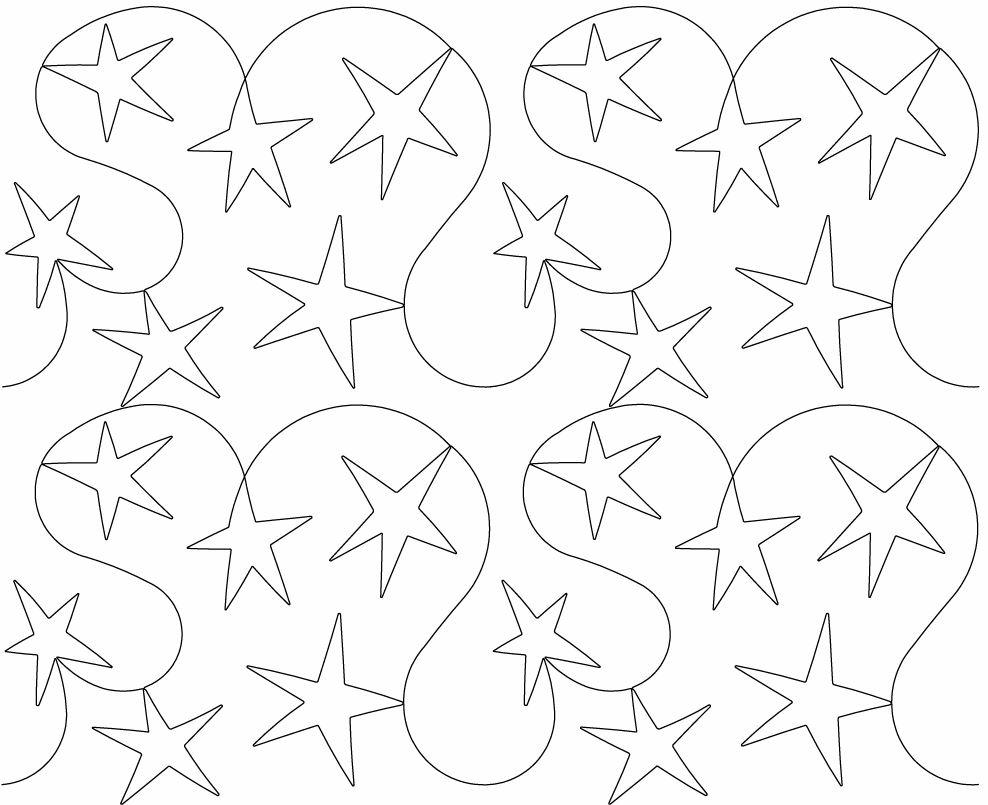 Primitive Stars