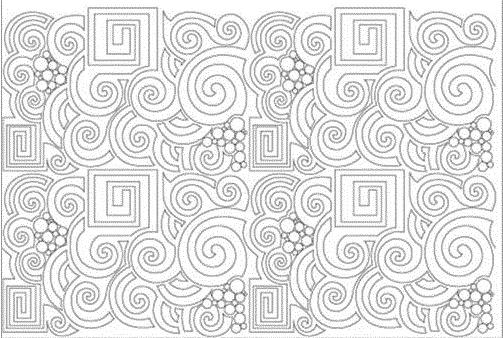 Modern Maze