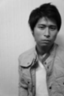 yutaka_edited_edited.JPG