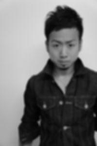 yuichiro.JPG