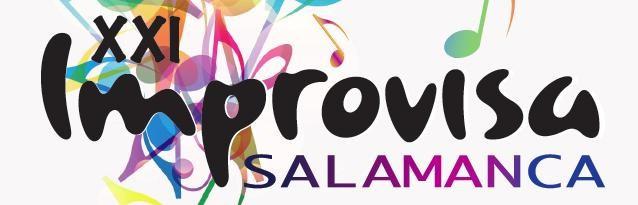 """""""¡Improvisa! Curso IEM de Verano en Salamanca"""""""