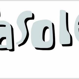 Presentación del Metodo Fasolet en el Taller de Música Jove de Benimaclet