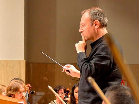 L'Escola Comarcal de Música, ensenyament arrelat a la terra