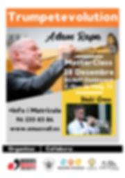 Adam Rapa cartell v3.jpg
