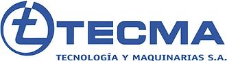Logo_Tecma_Alta_Resolución.PNG