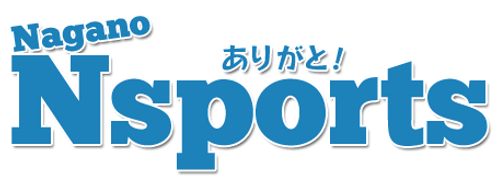 Nsports_clearH.png