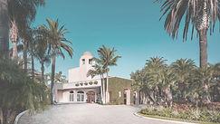 Meet us at the Hyatt Regency Newport Beach