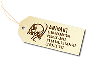 animakt-logo.png