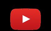 pngfind.com-video-play-button-transparen