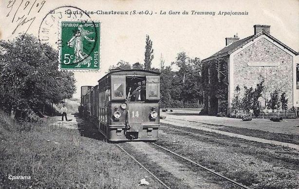 1494145149-Saulx-les-Chartreux-6-.1jpg