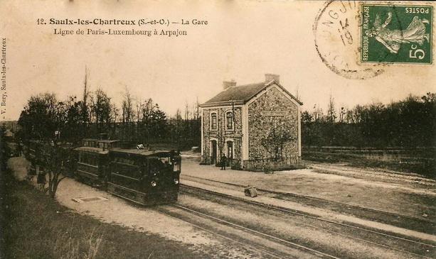 1523625167-Saulx-les-Chartreux-121