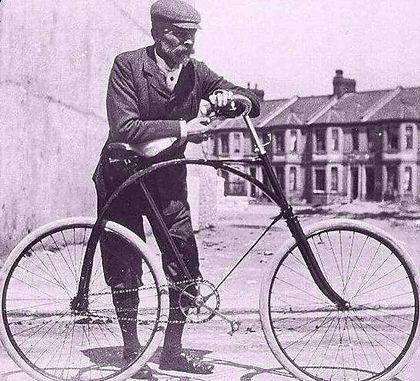 lenin-accidente-ciclista.jpg
